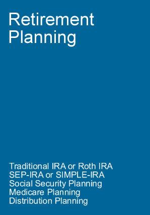 pm-serv-1-risk-management-insurance.jpg