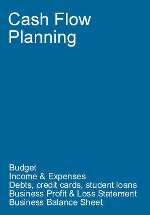 pm-serv-1-cash-flow-planning.jpg