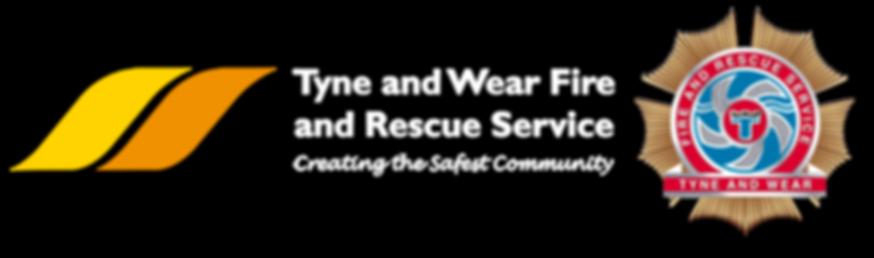 TWFSR_logo.png