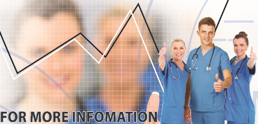NHS Health Staff Discounts Logo