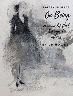 poetry book cover on being a woman.png