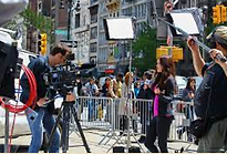 tv production shot for website.png