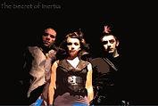 Promo_Pic_inertia_edited.jpg