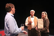 gentleman's pact pix chatham players.jpg
