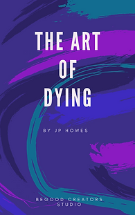 the art of dying book cover v2.png