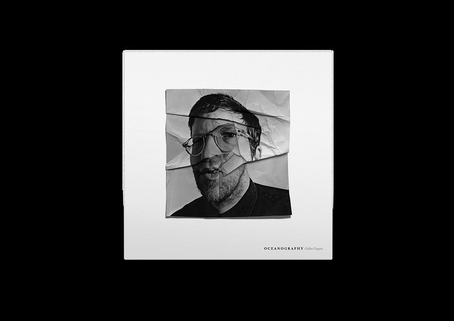 Oceanography_CollierCanyon_Vinyl_sleave.