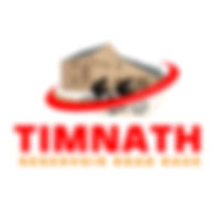 Timnath Reservoir Road Race Logo.jpg