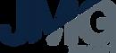 JMG Realty Logo (2020).png