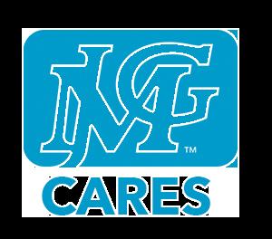 JMGcares.png