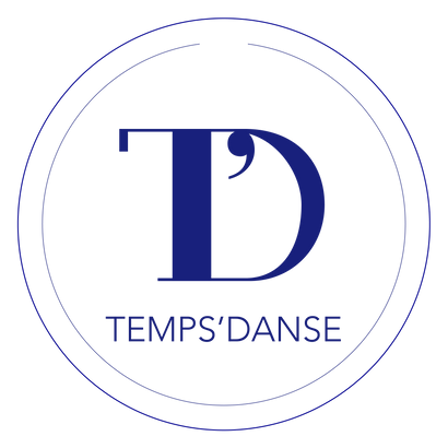 LOGO TEMPS'DANSE.png