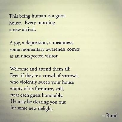 rumi poem.webp