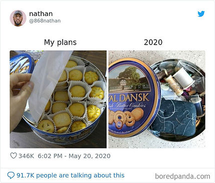Cookies 2020.jpg