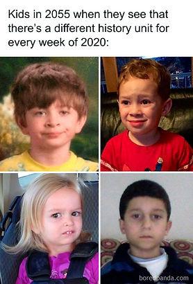2020 meme.jpg