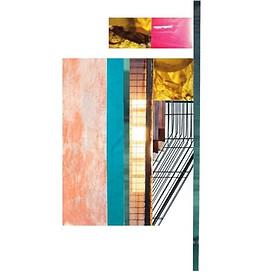 Colour Compositions #collagecollective #