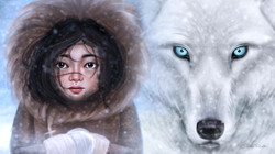 L'Enfant Et Le Loup