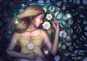 Sleeping Beauty croquis 14 moyen.jpg