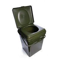 Cozee Outdoor toilet.jpg