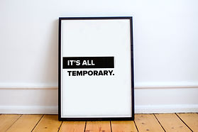 It's All Temporary Shop Image 1.jpg