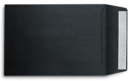 Black_Envelope.jpg