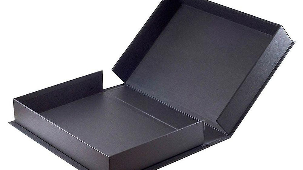 A3 Archival box