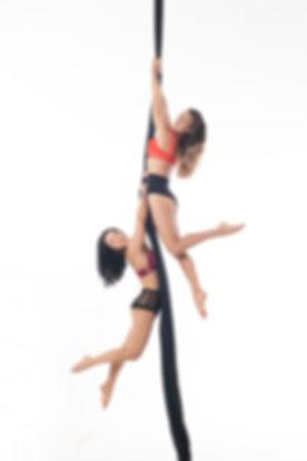 Silk duo DSC_8142.jpg