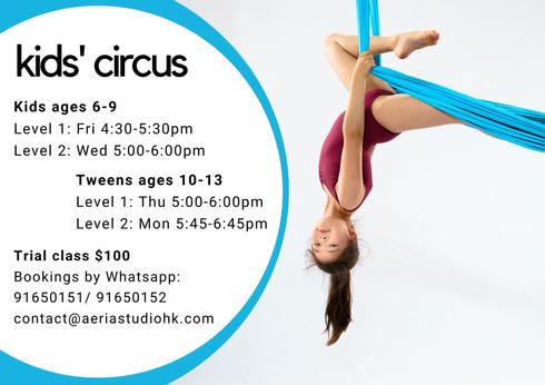 kids' circus Kate.jpg