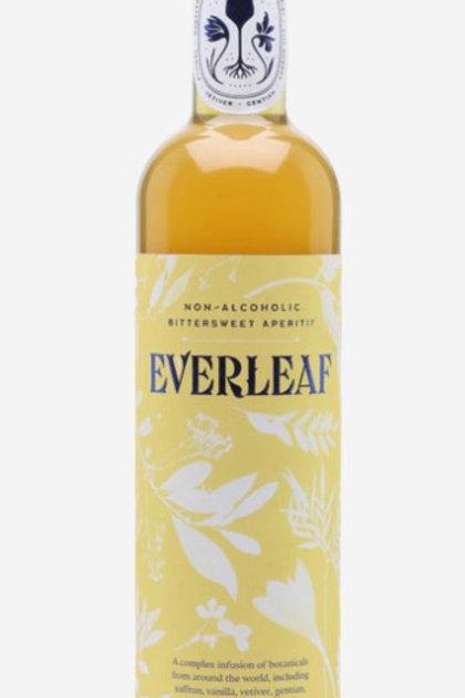 Everleaf Bittersweet