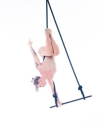 Pippa trap pic.jpg