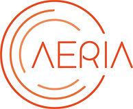 aeria-logo.jpg