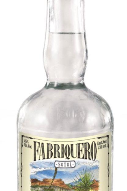Sotol Fabriquero Durango