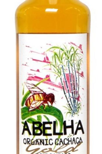 Abelha Gold