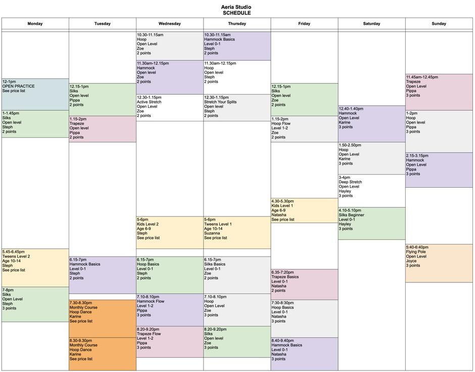 Schedule June 2021.png