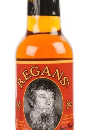 Gary Regans' N°6 Orange Bitter