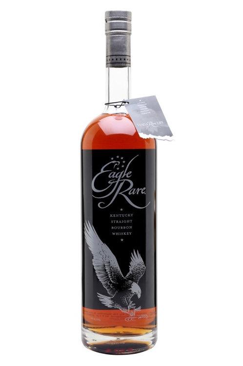 Eagle Rare 10yo Bourbon
