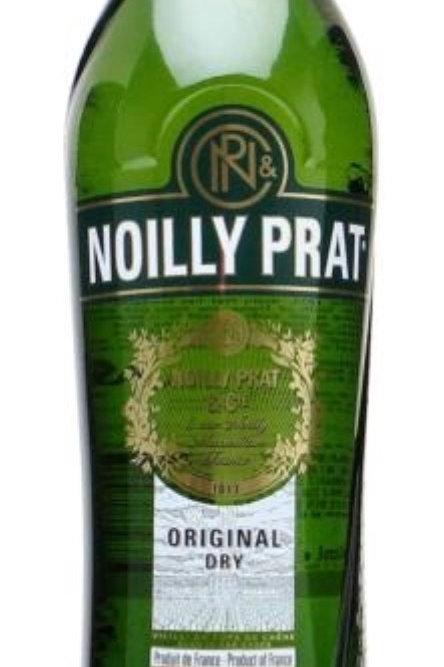 Vermouth Noily Prat Original Dry