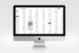 iMac-psd-mockup-template-12.png