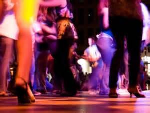 DanceNights