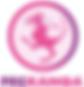 Sport in der Schwangerschaft Kassel
