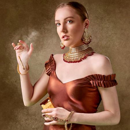 Rebecca-Queen of Addictions.jpg