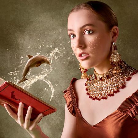 Rebecca-Queen of Imagination.jpg