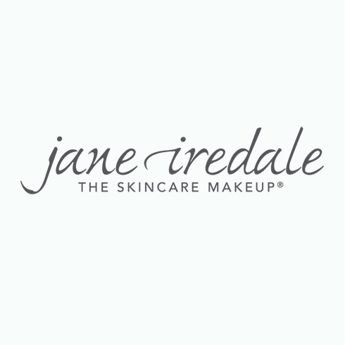 JaneIredale