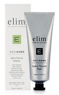 MediHand Hydro-Thermal Exfoliant.jpg