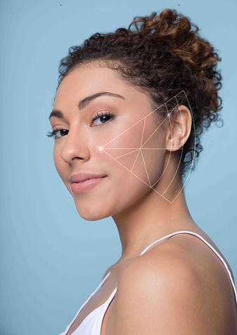 Face Mapping Gesichter mit Grafik3.jpg