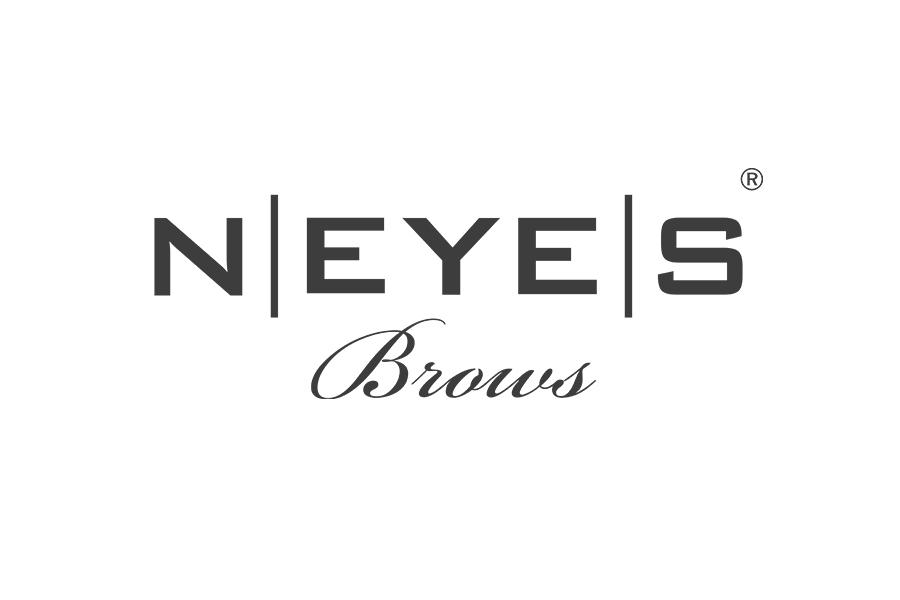 neyes_brows_logo2