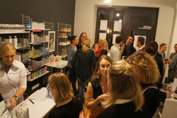 HEJHEJ Beautyraum Kosmetikstudio