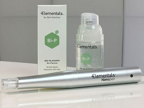 nanopen_elementals_anwendung_kosmetik.jp