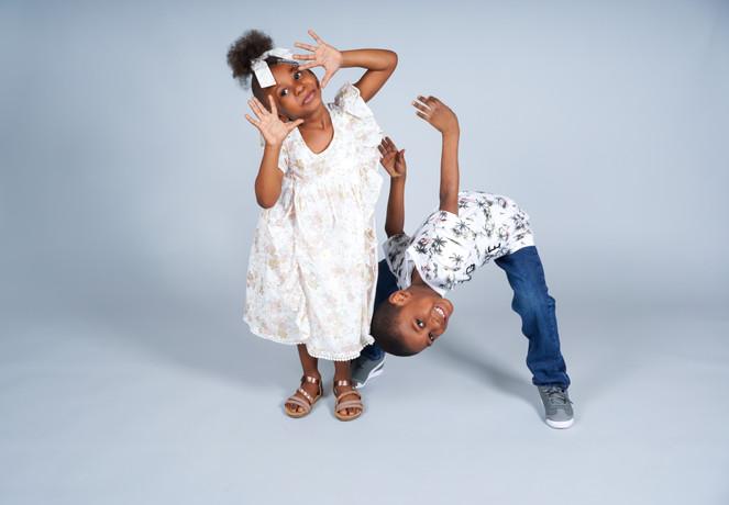 KidsPhotoshoot_3-26-2021-10_Edited.jpg