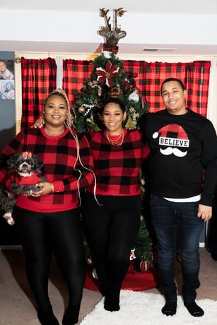 SAnderson_FamilyPortraits_1-10-21_Edited