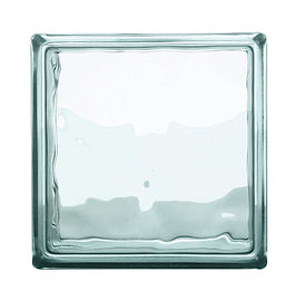 OBECO GLASS BLOCKS 240 X 240 X 80 WAVE