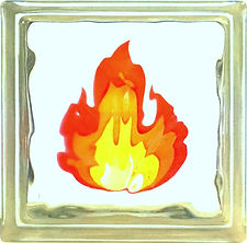 fire rated glass blocks by obeco